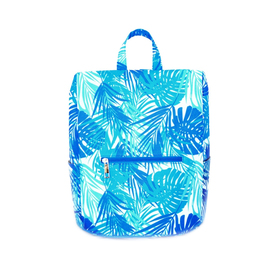 Рюкзак Serena, пальмы