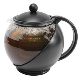 Чайник заварочный TalleR TR-1349 1.25 л