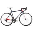 """Велосипед 28"""" Forward Impulse, 2019, цвет серый, размер рамы 540 мм"""