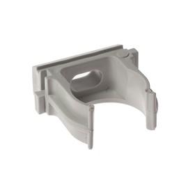 Крепеж-клипса TUNDRA, d=20 мм