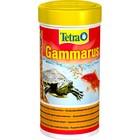 Корм для черепах Tetra Gammarus, гаммарус, 100 мл