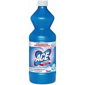 Отбеливатель Ace Gel Ultra, 1 л