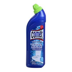 """Гель чистящий Comet """"Океан"""", 700 мл"""
