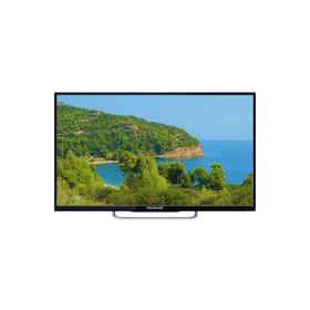 "Телевизор Polarline 32PL13TC, 32"", 1366x768, DVB-T2/C, 3xHDMI, 1xUSB, чёрный"