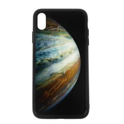 Чехол Jupiter для iPhone XS Max