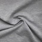Простыня на резинке «Купу-купу», 80х200х20 см - Фото 3