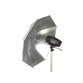 Зонт-отражатель UR-32S Ош