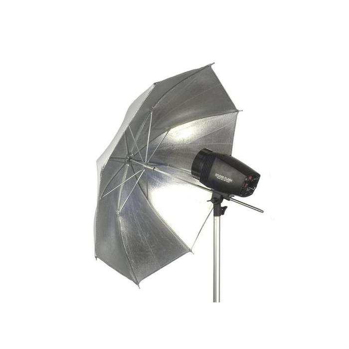 Зонт-отражатель UR-32S