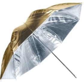 Зонт-отражатель URN-48GS Ош