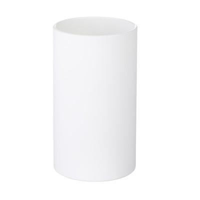 Стаканчик Touch, белый - Фото 1