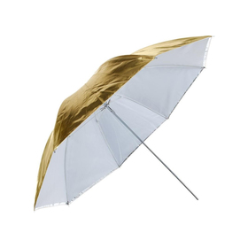 Зонт-отражатель URK-32TGS Ош