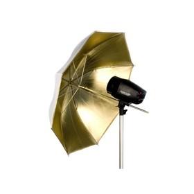 Зонт-отражатель UR-32G Ош