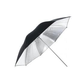 Зонт-отражатель UR-48S Ош