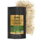 Соль для ванн Zeitun «Целительные травы» с чабрецом и царской свечой, 500 г