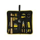 Набор ручного инструмента Kolner KTS 36 B, 36 предметов, в сумке - Фото 2