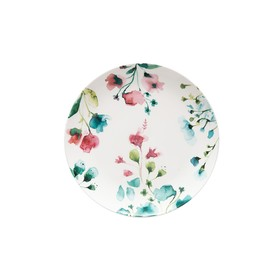 Тарелка закусочная Primavera 19 см