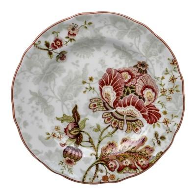 Тарелка десертная 22 см «Габриэлла» - Фото 1