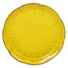Тарелка обеденная 27 см «Джалло»