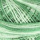 Зелёный-бл. зелёный