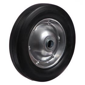 Колесо литое SR1501-1, d = 200 мм Ош