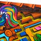 Лабиринт большой «Домик» - Фото 3