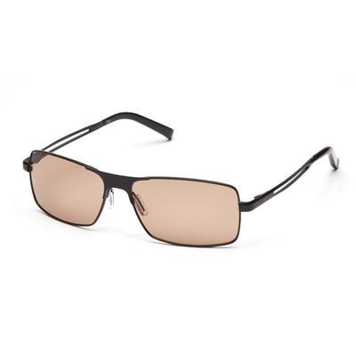 Водительские очки SPG «Солнце» exclusive,  AS065 черные