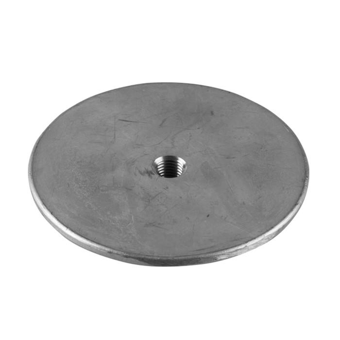Анод Tecnoseal для Yamaha 90AET, F115, цинк, 6E5-45371-10