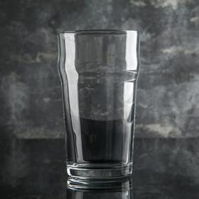 Стакан для пива «Пейл-эль», 570 мл