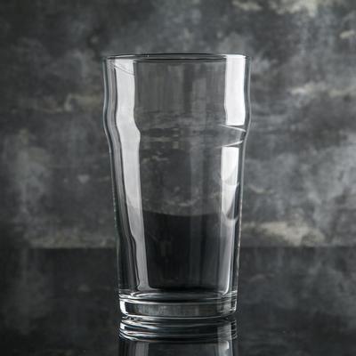 Стакан для пива «Пейл-эль», 570 мл - Фото 1