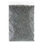 Известняковая крупка (фракция 2-4 мм), 1 кг
