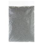 Известняковая мука универсальная (фракция 1 мм) для КРС и домашней птицы, 1 кг