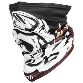 Шарф-маска спортивная ONLITOP FREE RIDE Ош