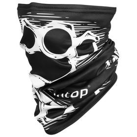 Шарф-маска спортивная ONLITOP Illegal Freeride Ош