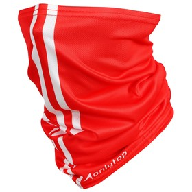 Шарф-маска спортивная ONLITOP «Спорт» Ош