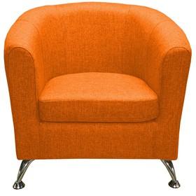 """Кресло """"Bo"""", рогожка Coral"""