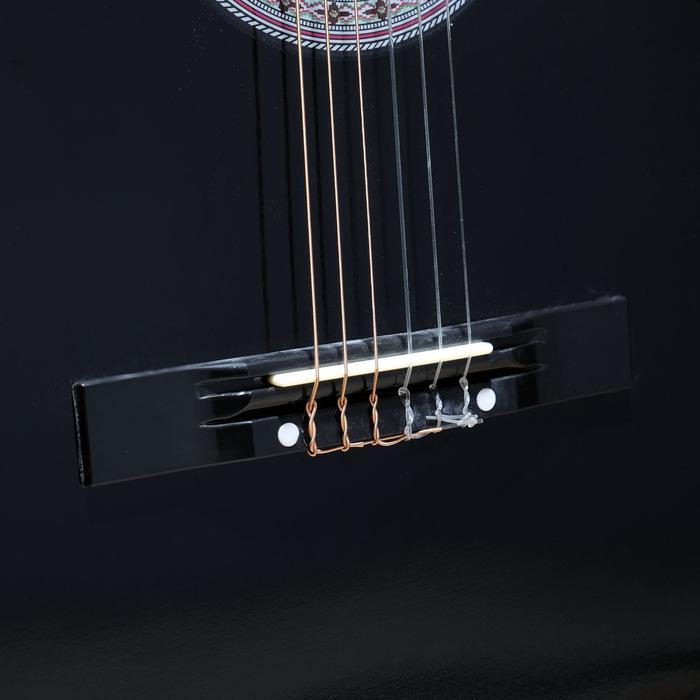 стальные струны фото для