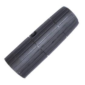 Рукоятка румпеля резиновая Yamaha 6-8, OEM 6N0-G2177-00 Ош
