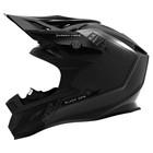 Шлем 509 Altitude MIPS™ Pro Carbon (ECE), размер 2XL, чёрный