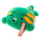 Мягкая игрушка «Кот Crazy», 12 см, цвет МИКС