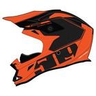 Шлем 509 Altitude Carbon MIPS™ Pro R-Series (ECE), размер 2XL, оранжевый