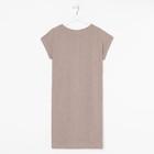 Туника женская, цвет МИКС, размер 48 - Фото 5