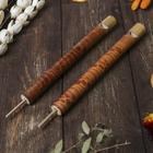 Музыкальный инструмент бамбук