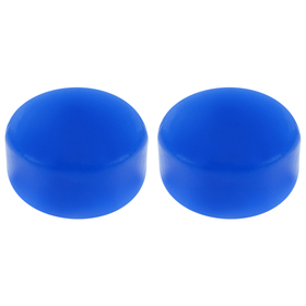 Беруши для плавания, силиконовые, цвета МИКС Ош