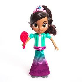 Кукла «Нелла»