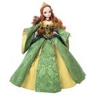 Кукла Sonya Rose Gold Collection «Лесная принцесса»