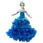 Кукла Sonya Rose Gold Collection «Морская принцесса»