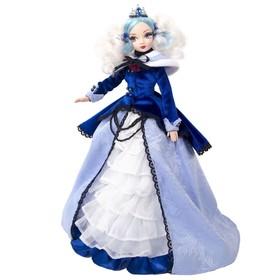 Кукла Sonya Rose Gold Collection «Снежная принцесса»