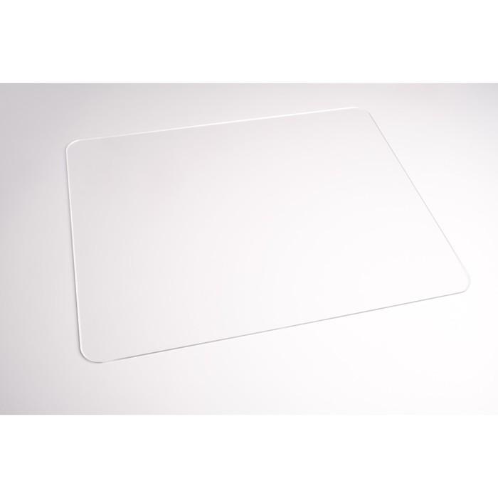 прозрачный планшет для рисования из оргстекла картинка постукивая поверхности котлеты
