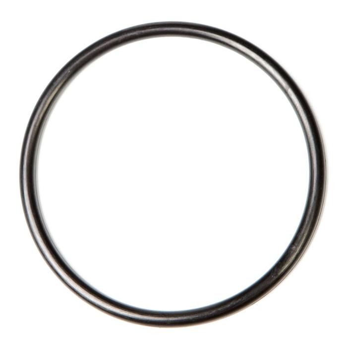 Кольцо уплотнительное обоймы гребного вала Skipper, Suzuki DT9.9, 2002-2017, OEM 09280-57002  43867