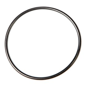 Кольцо уплотнительное обоймы гребного вала Skipper, Suzuki DT40,2002-2017г., OEM 09280-75001   43867